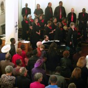 steliz 90th service choir2