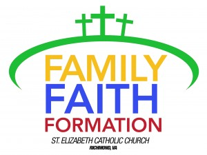 Logo-Family Faith Formation