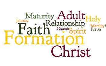 adult_faith1