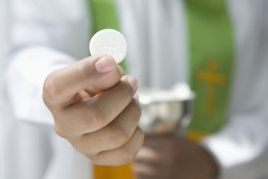holy-communion-for-you