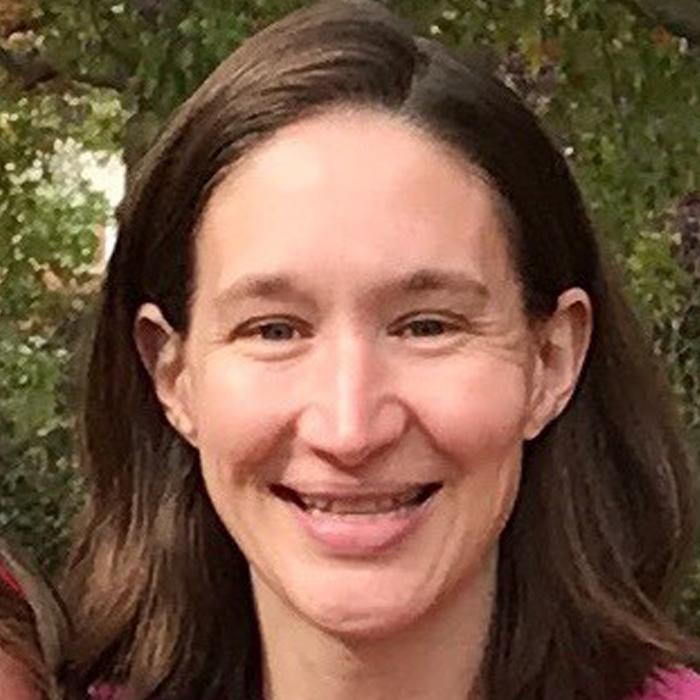 Liz Wiznerowicz
