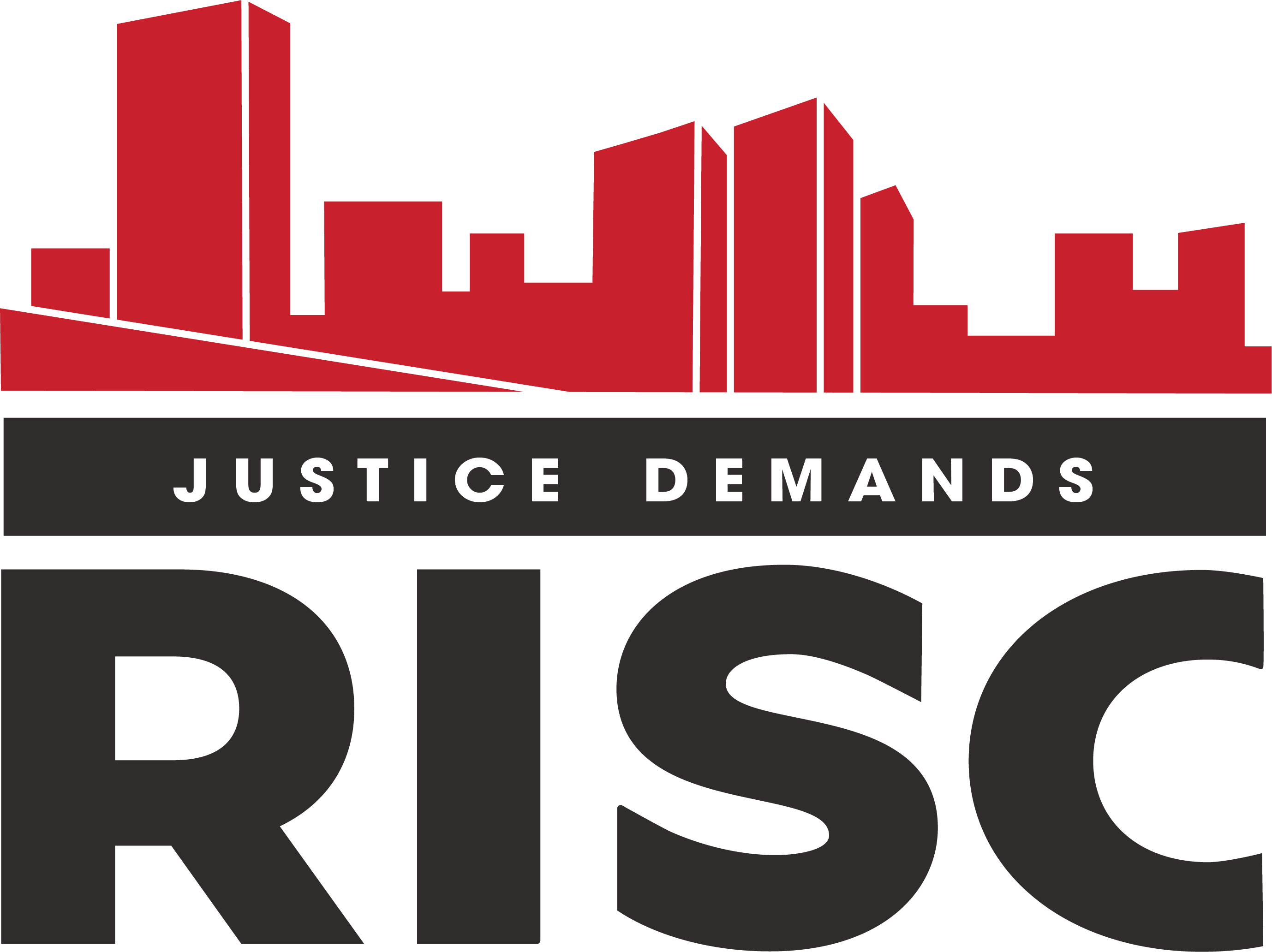 RISC means Richmonders Involved To Strengthen Our Communities