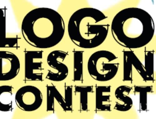 Centennial Logo Contest